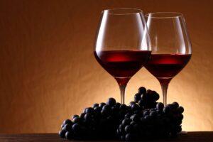 歯のホワイトニング中に食べていいもの・食べてはいけないものとは。コーヒーやワインは?